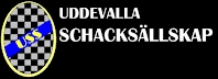 http://uddevallaschack.com/